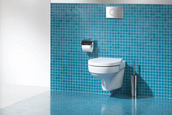 Rodzaje kompaktów WC