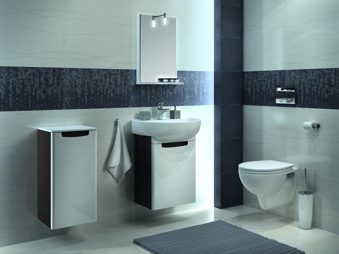 łazienka I Toaleta Osobno Czy Razem Porady I Inspiracje