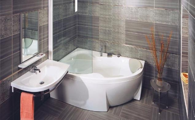 Mała łazienka Jak Ją Wyposażyć Porady I Inspiracje