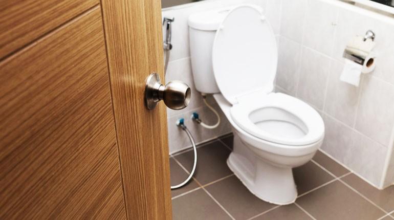 miska toaletowa