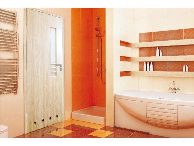 Jak Zabezpieczyć łazienkę Przed Wilgocią Porady I