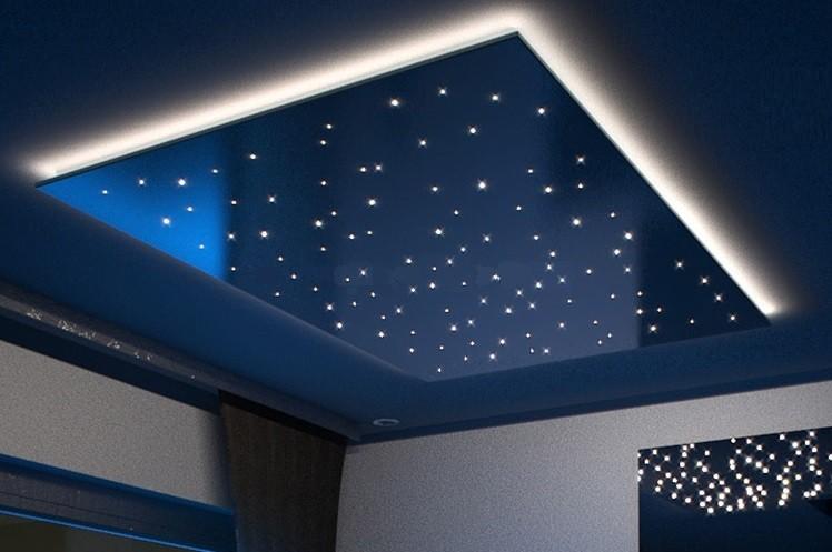 Oświetlenie Porady I Inspiracje łazienki W Domu