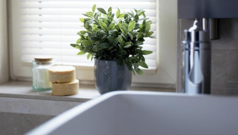 Dekoracja łazienki Jaką Pełni Funkcję Porady I