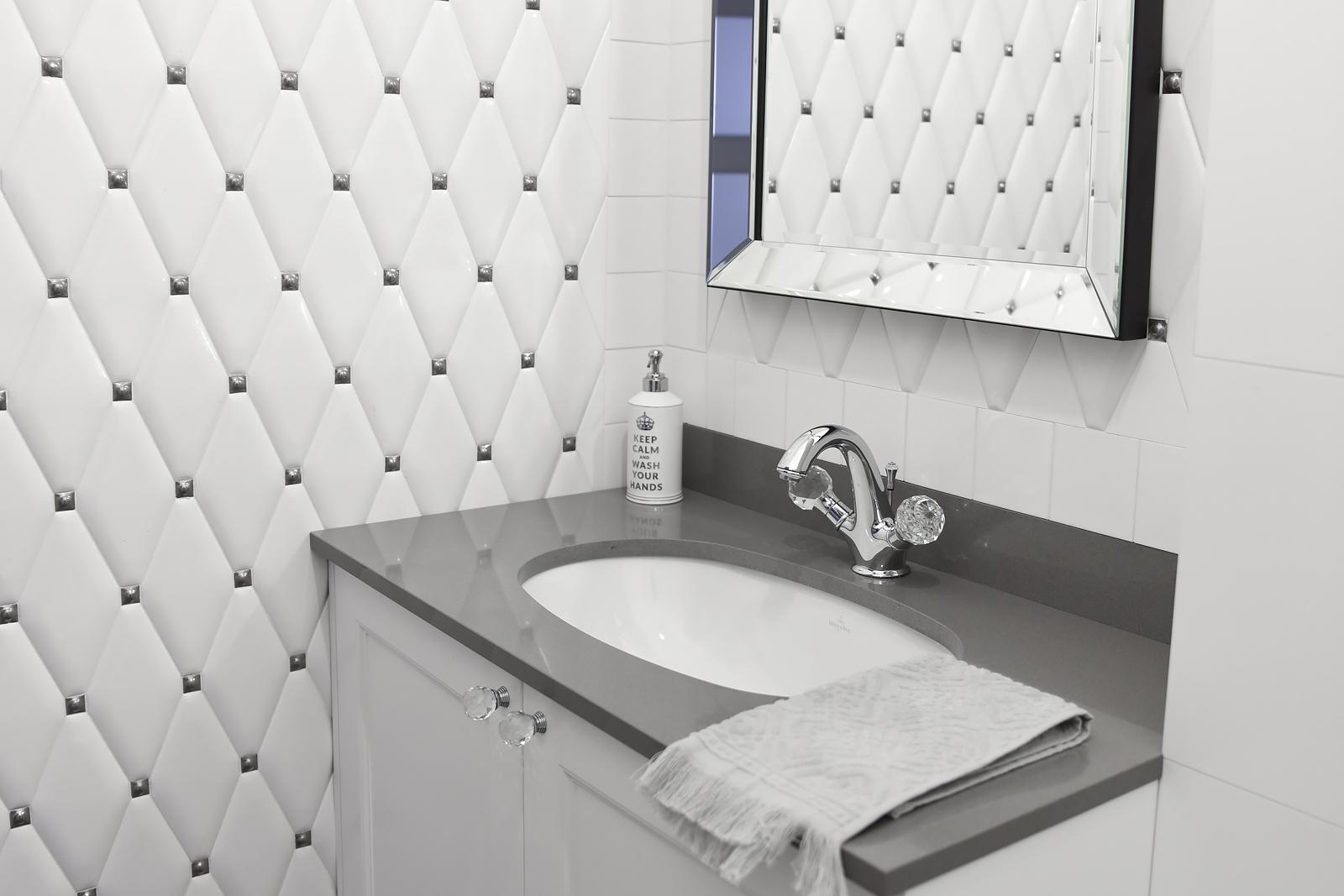 Mała łazienka Porady I Inspiracje łazienki W Domu