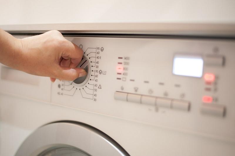 Nowoczesne pralki: parowa i bąbelkowa