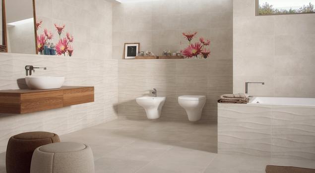 Jak dbać o płytki ceramiczne w łazience?