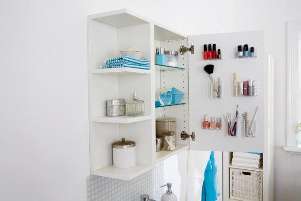 Ważne Dodatki Do Każdej łazienki Porady I Inspiracje