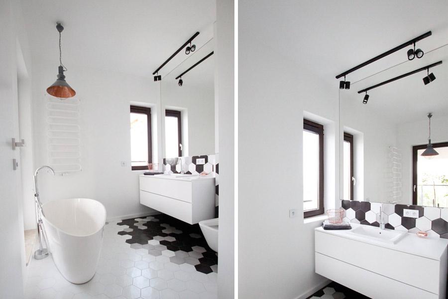 Toaleta I łazienka Razem Czy Osobno Porady I Inspiracje