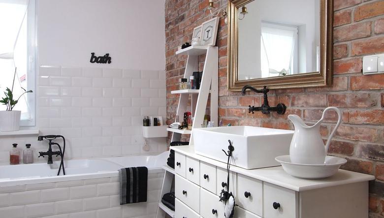 Gustowne Dodatki Do łazienki Porady I Inspiracje łazienki