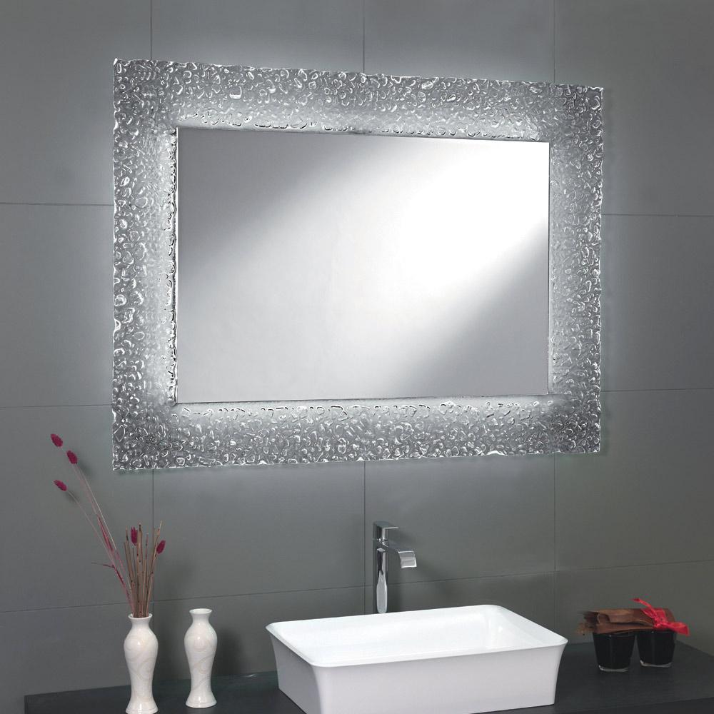Najpiękniejsze Lustra Do Twojej łazienki Porady I