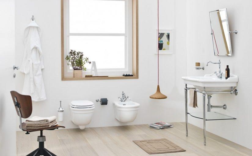 Jak Wybrać Meble I Inne Akcesoria łazienkowe