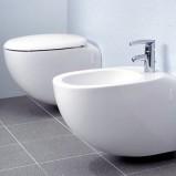 Czy warto montować w łazience bidet?